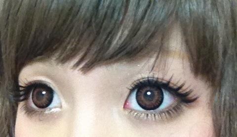 who's_ヒイちゃん