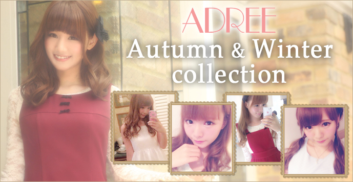 ADREE_SHOP