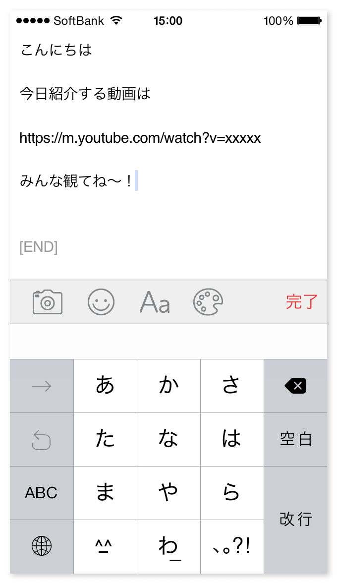Decolog_YouTube