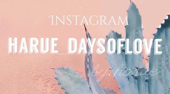 hre_instagram