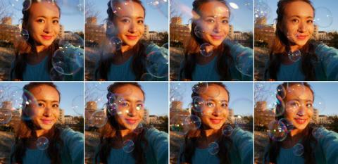 @GIRL_Panasonic_AOI