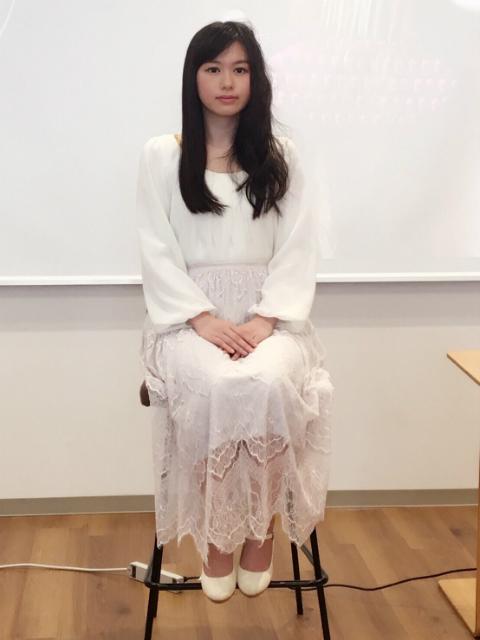 @GIRL_ショップジャパン_よっぴー