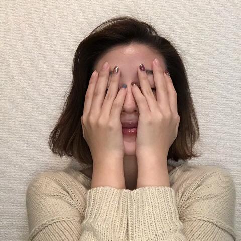 @GIRL_タカミスキンピール_よっぴー