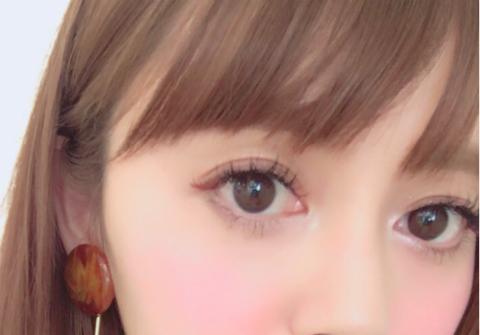 @GIRL_Tree_おまめ