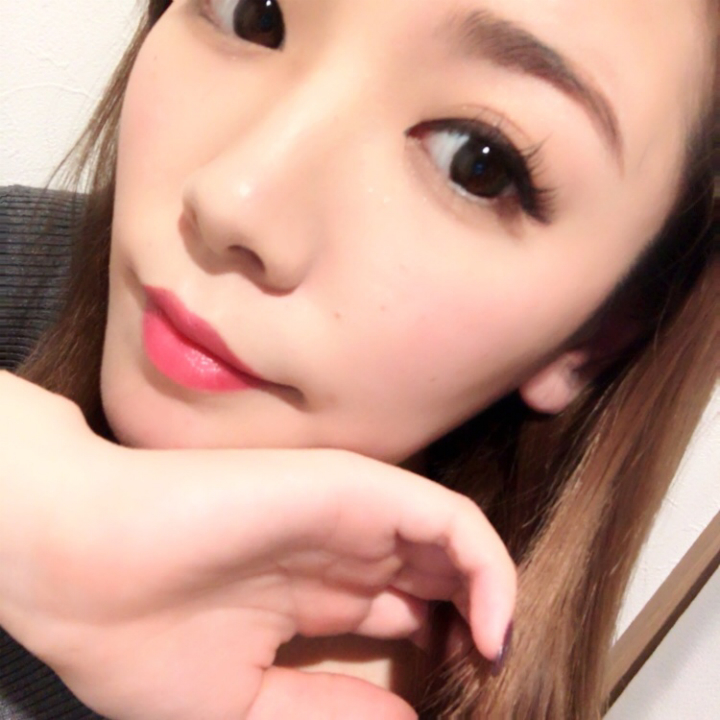 @GIRL_資生堂マキアージュアイシャドー_chi-syan
