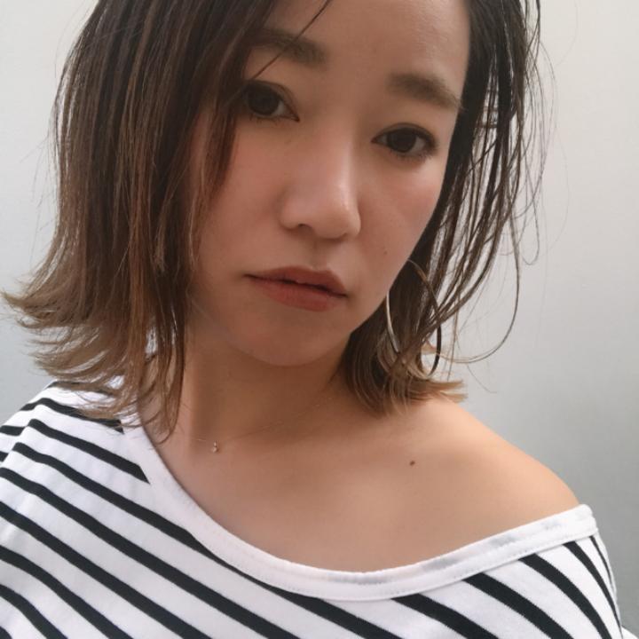 @GIRL_タカミスキンピール_Pi