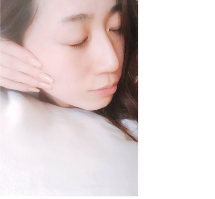 @GIRL_おやすみ中のご褒美_さとみ