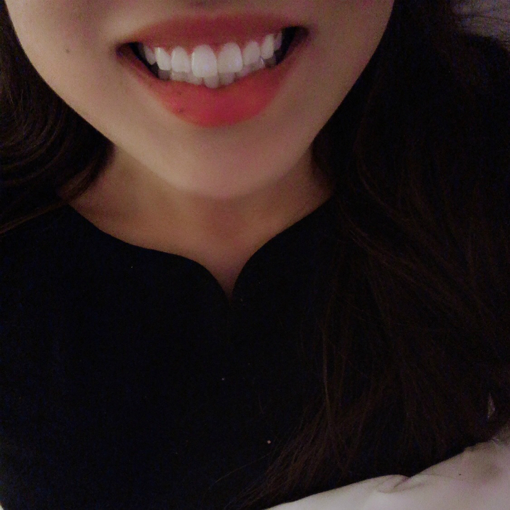 @GIRL_薬用パールホワイトproEXプラス_まゆまゆ
