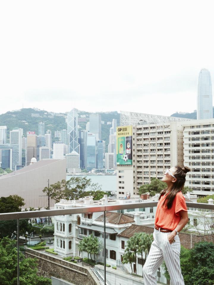 @GIRL_aiseri_香港