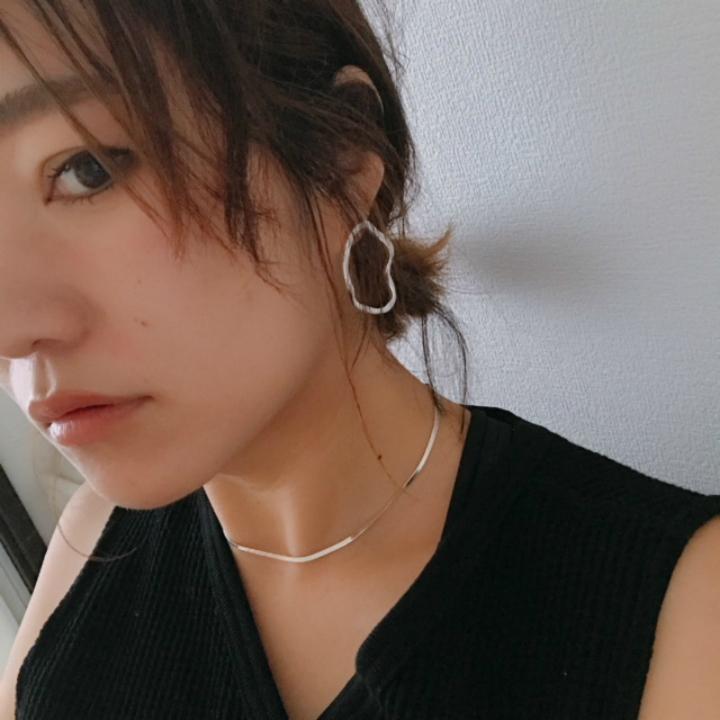 @GIRL_資生堂HAKUメラノフォーカスV_Pi