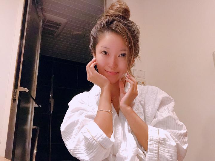 @GIRL_資生堂エリクシールホワイトトライアルセット_AYAME