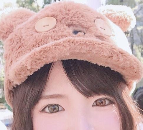 編集部ブログ_20181122②