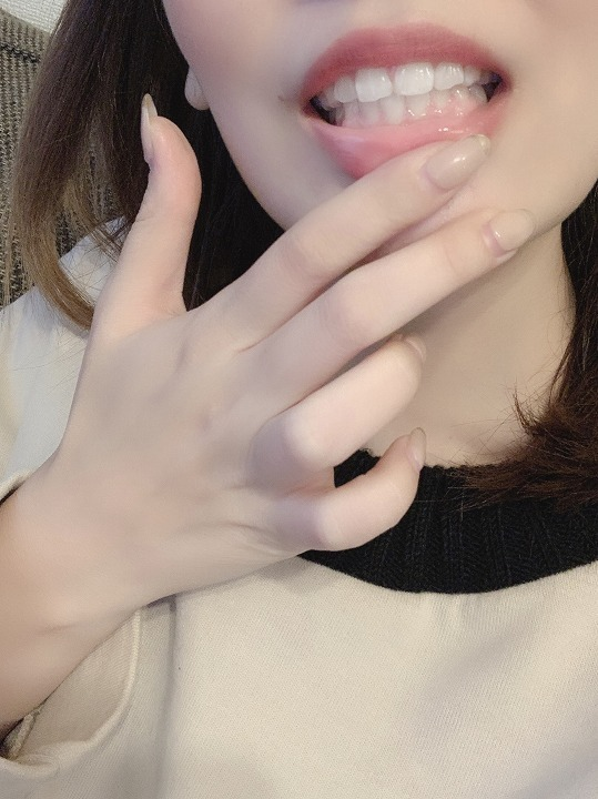 @GIRL_薬用パールホワイトプロEXプラス_chi-syan