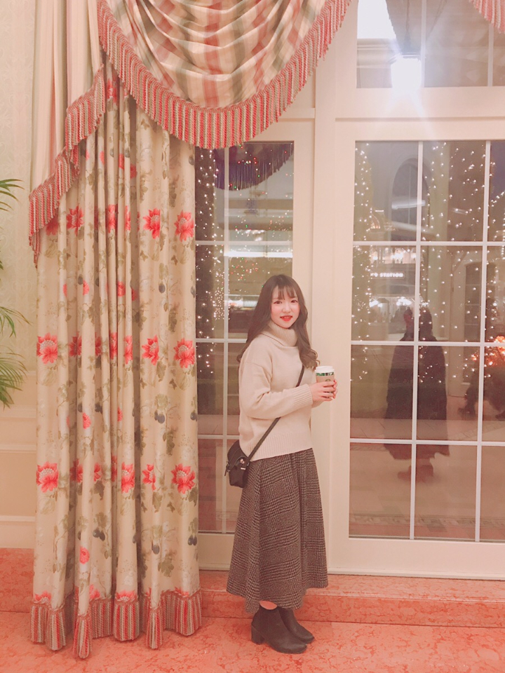 編集部ブログ_201812218