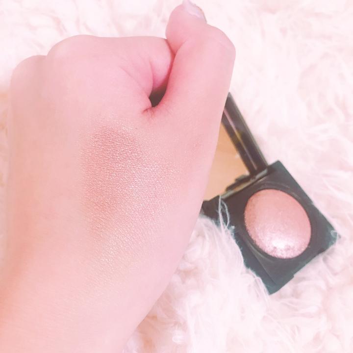 編集部ブログ_201812225
