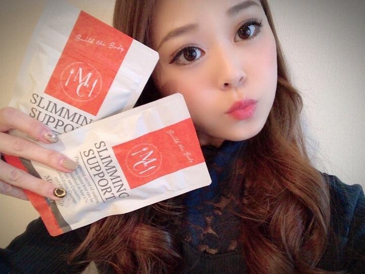 @GIRL_miss.coco(ミスココ)_ツカハラ ユウキ