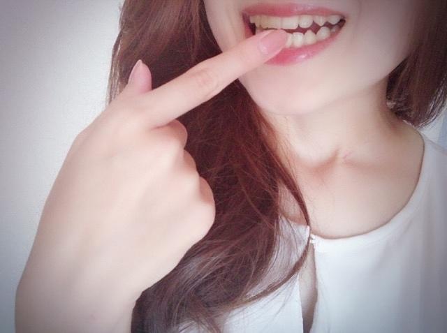 @GIRL_薬用パールホワイトプロEXプラス_ツカハラ ユウキ