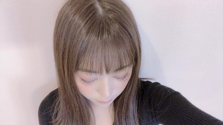 @GIRL_ベルタ育毛剤_miku