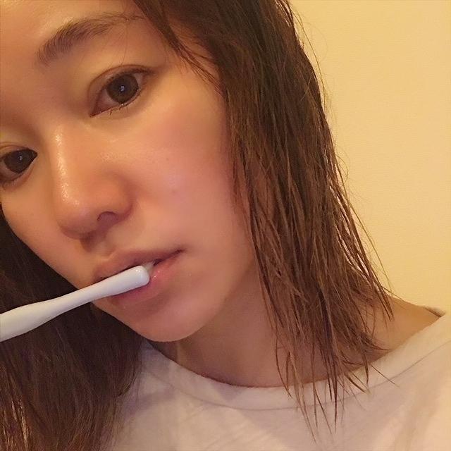 @GIRL_薬用パールホワイトプロEXプラス_Pi