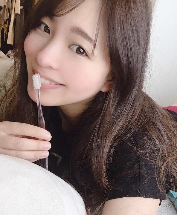 @GIRL_薬用パールホワイトプロEXプラス_hii