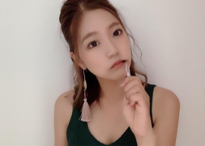 @GIRL_薬用パールホワイトプロEXプラス_めぽ