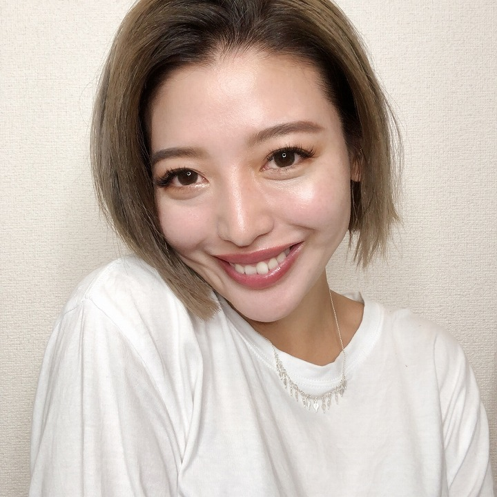 @GIRL_ファンケル スキンケアベース_よっぴー