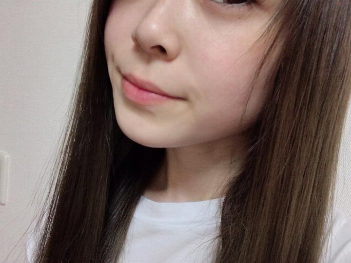 @GIRL_資生堂 dプログラム バランスケア_ツカハラ ユウキ