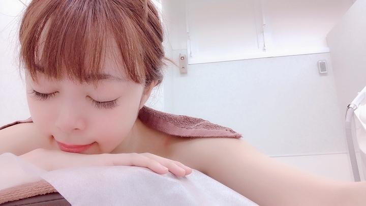 @GIRL_SASALA_miku