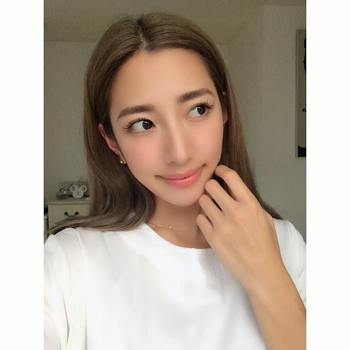 @GIRL_ファンケル スキンケアベース_Rina