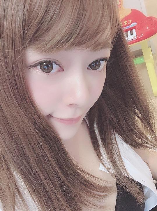 @GIRL_タカミスキンピール_miku