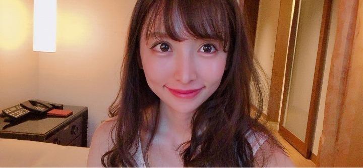 @GIRL_薬用パールホワイトプロEXプラス_おまみ