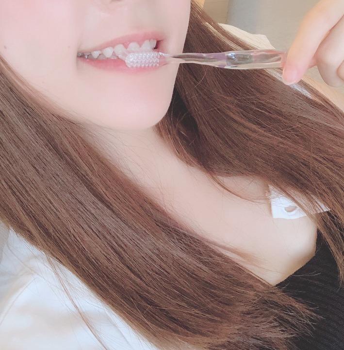 @GIRL_薬用パールホワイトプロEXプラス_miku