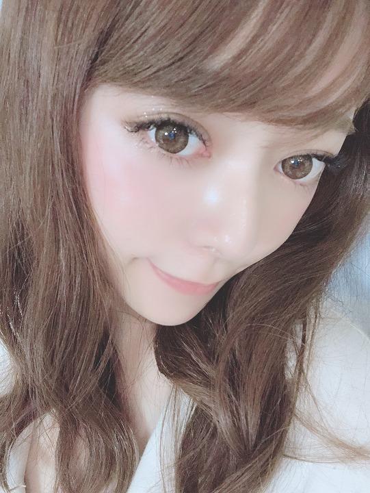 @GIRL_資生堂_アレルバリアミスト_miku