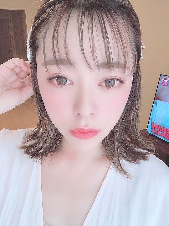 @GIRL_資生堂 ザ・コラーゲン リラクル_miku