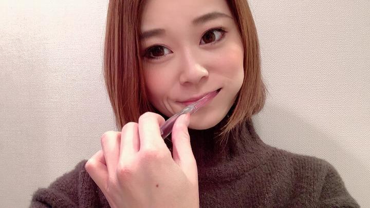 @GIRL_薬用パールホワイトプロEXプラス_ツカハラユウキ