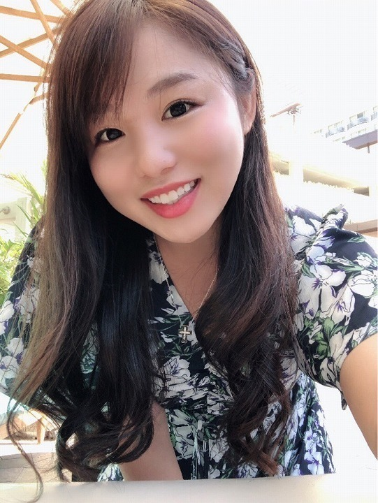 @GIRL_薬用パールホワイトプロEXプラス_まゆまゆ