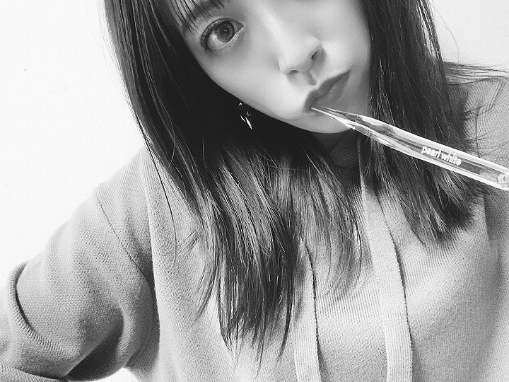 @GIRL_薬用パールホワイトプロEXプラス_RISA