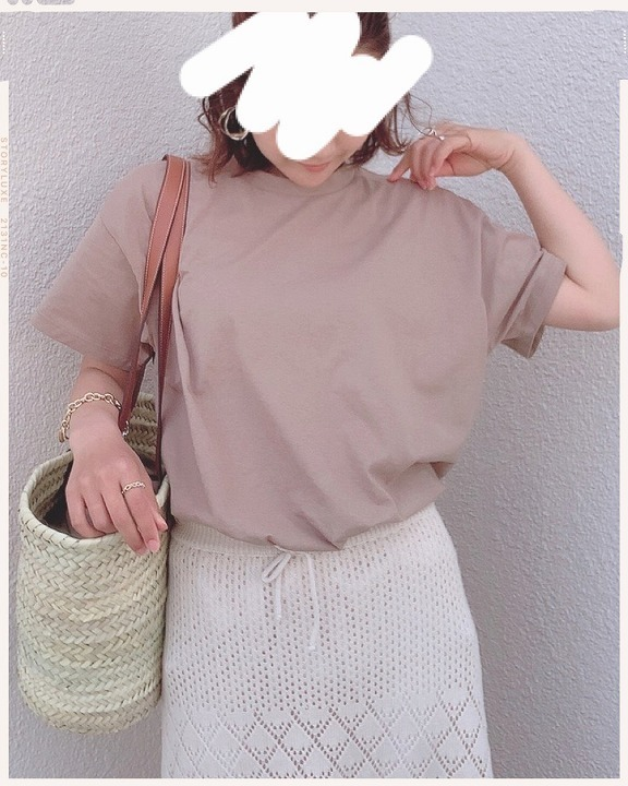 @GIRL_リエディ (ReEDIT)_めぽ