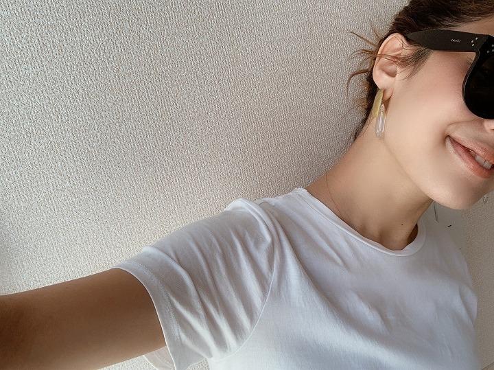 @GIRL_薬用パールホワイトプロEXプラス_あいちゃん