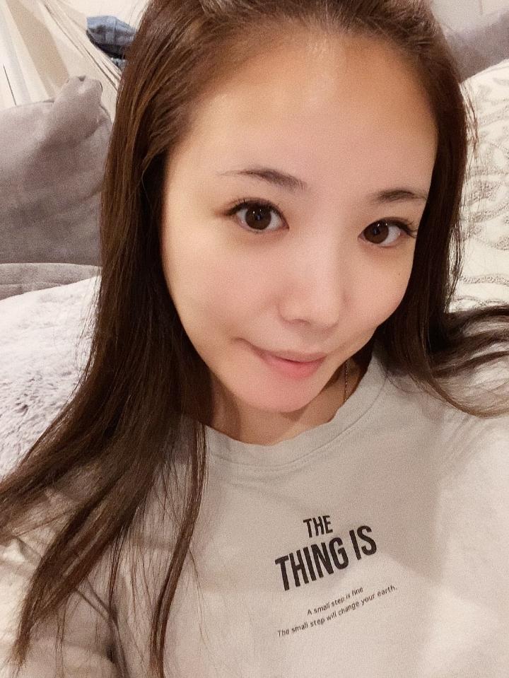 @GIRL_ファンケルホワイトニング_chi-syan