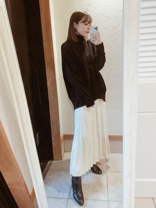 @GIRL_リエディ (ReEDIT)_miku