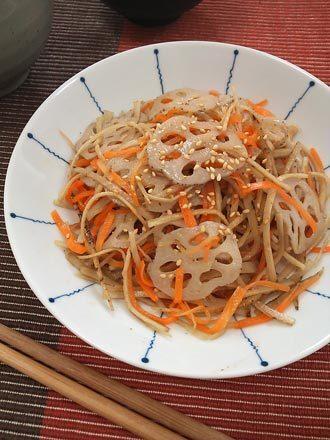 mama料理家yuuki.'s kitchen0313