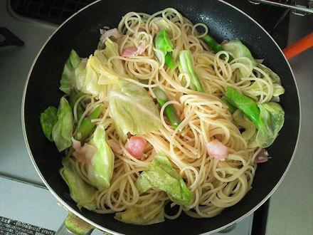 mama料理家yuuki.'s kitchen0327