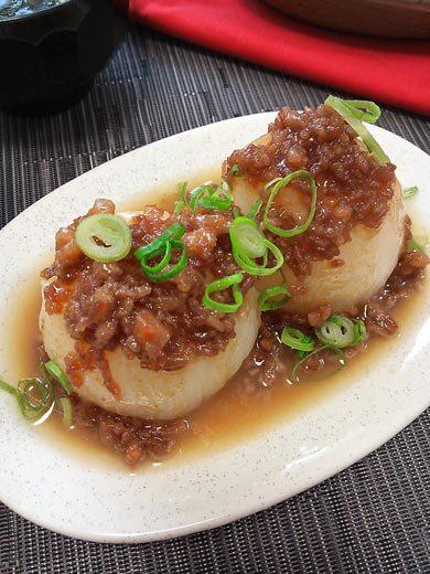 mama料理家yuuki.'s kitchen0410