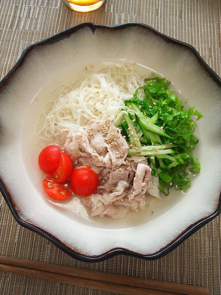 mama料理家yuuki.'s kitchen