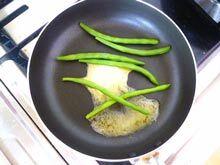 「ギャル料理家yuuki.」のワンプレート飯