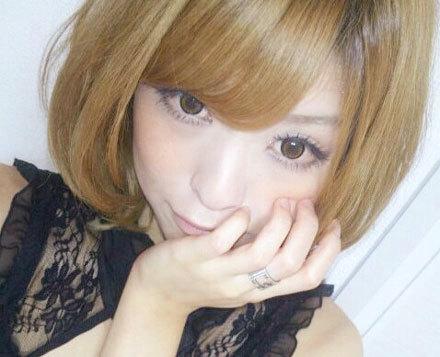 yuuki×フラコラ