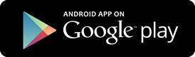 decolog新アプリ_googleボタン